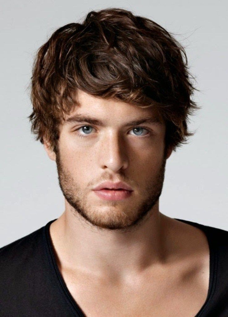 Men Hairstyles 2016 10 62 Best Haircut Hairstyle Trends For In