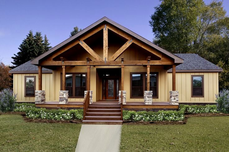 top steel building ideas click the pic for many metal building rh pinterest com