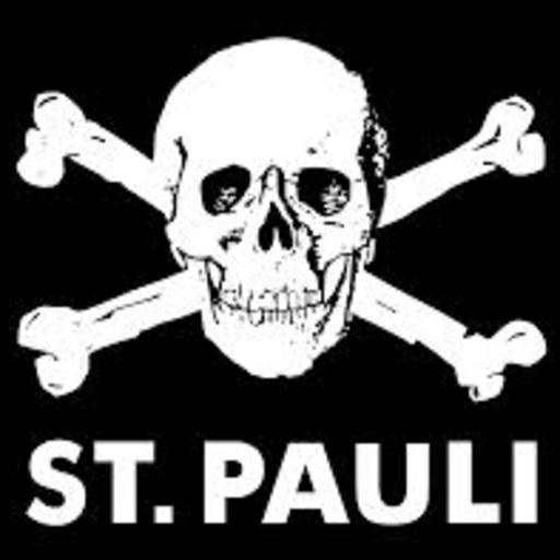 Class Struggle Anarchism Desain Logo Gambar Kaos