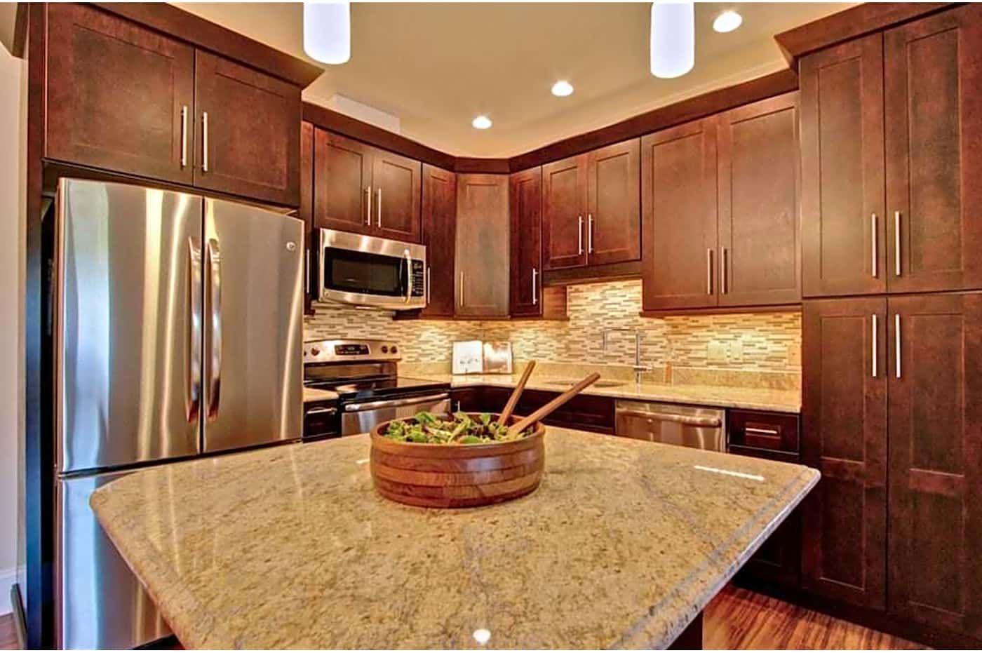 Madison Place Southborough Madison Place Southborough Ma Apartments For Rent Rent Com Apartments For Rent Southborough Apartment