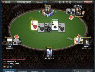 Играть казино в покер бесплатно казино платья питер
