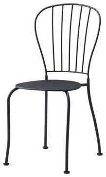l ck chair modern outdoor chairs ikea stolicky outdoor rh pinterest ca