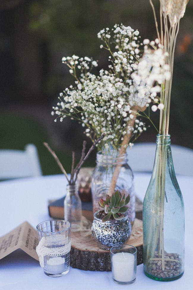 diy greenery boutonniere from md s florist mr and mrs ridgeway rh pinterest com