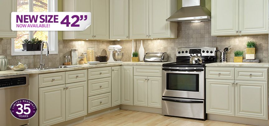 Kitchen To Go Cabinets 36 Sink Ideas For The House Cabinet