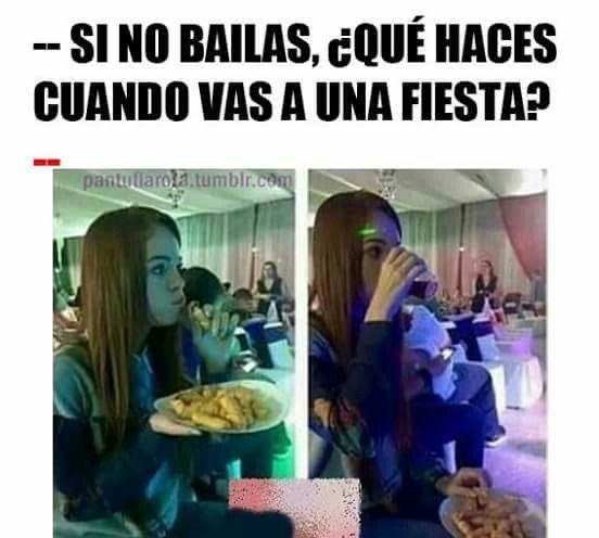 #fiesta
