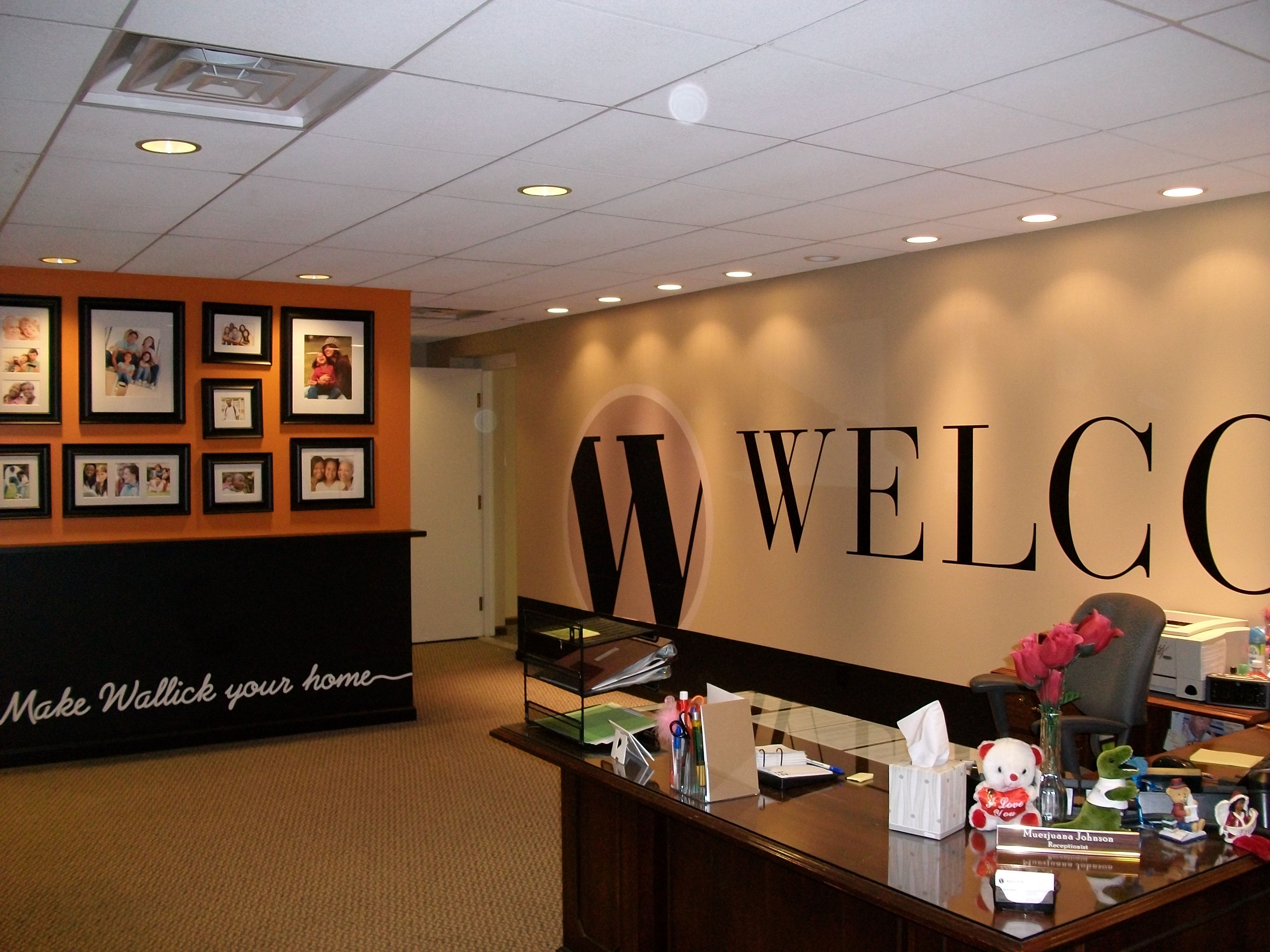 san diego office design. News My Wallick Corporate Office Makeover. Lobby Design. San Diego Design
