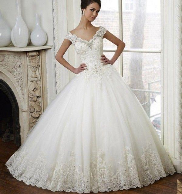 Wedding-dresses-cheap-near-me-Wedding-dresses-on-sale-online-Pretty ...