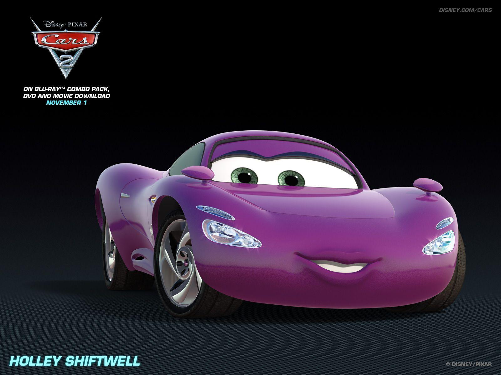 Cars Disney Cerca Con Google Disney Cars Wallpaper Disney Cars Car Cartoon [ 1200 x 1600 Pixel ]