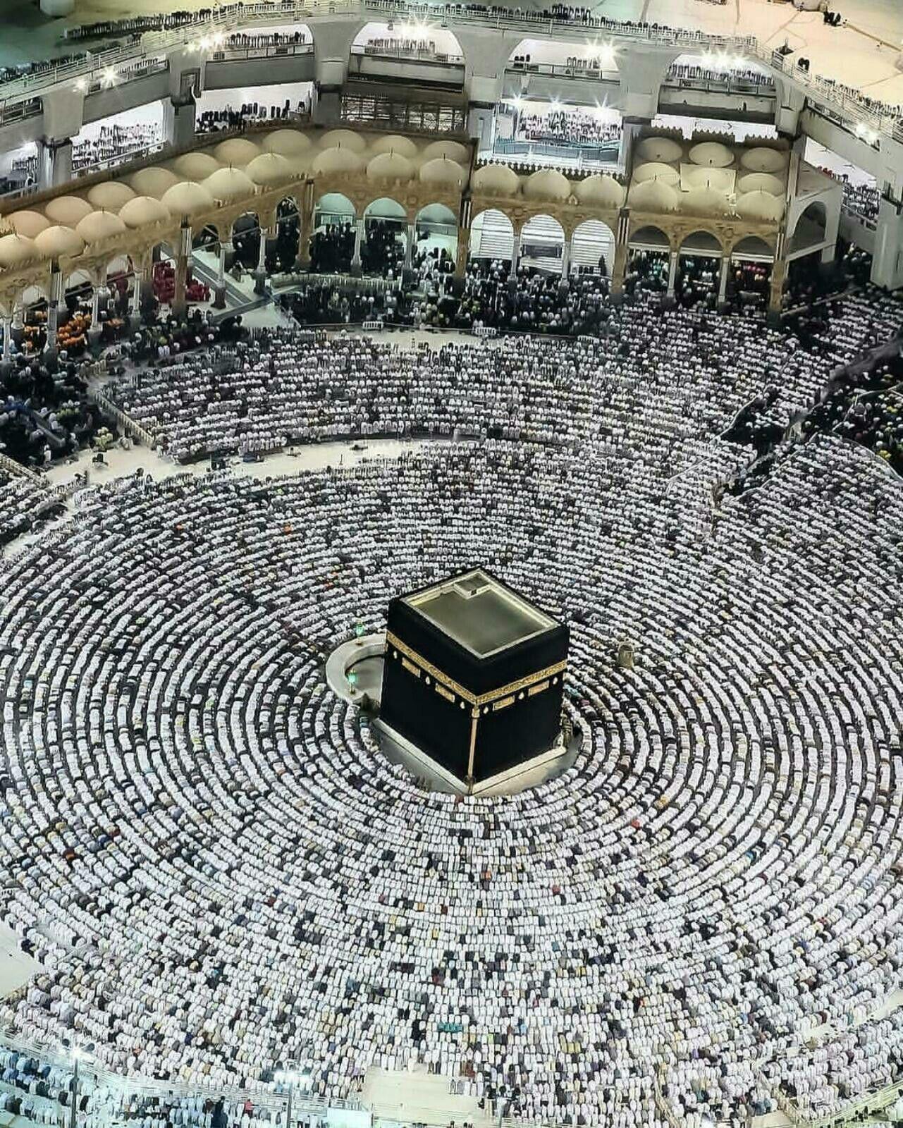 Pin By Baad Saba On Kaaba Masjid Al Haram Masjid Makkah