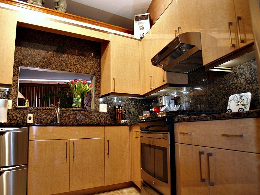Kitchen Remodel Requarth Co 10 best