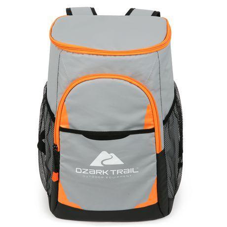 Ozark Trail Backpack Cooler Ozark Trail Backpack Ozark Trail
