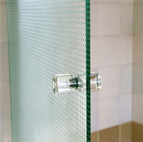 Saint-Gobain Glass Nederland (Product) - SGG MASTER-POINT - architectenweb.nl