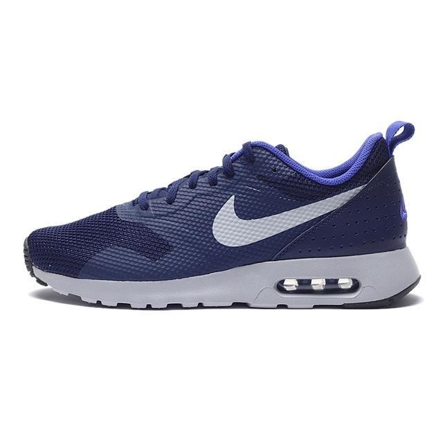 ea7eac0340 ... discount code for mens original nike air max tavas running shoes ec812  08610 ...