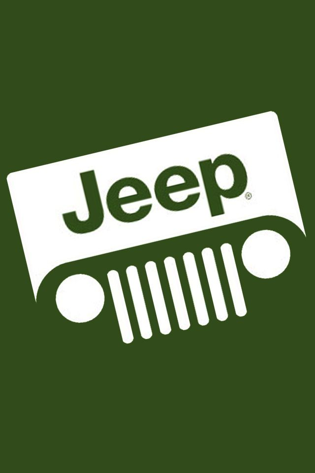 Jeep Wrangler History Jeep Wrangler Outpost Jeep Pinterest