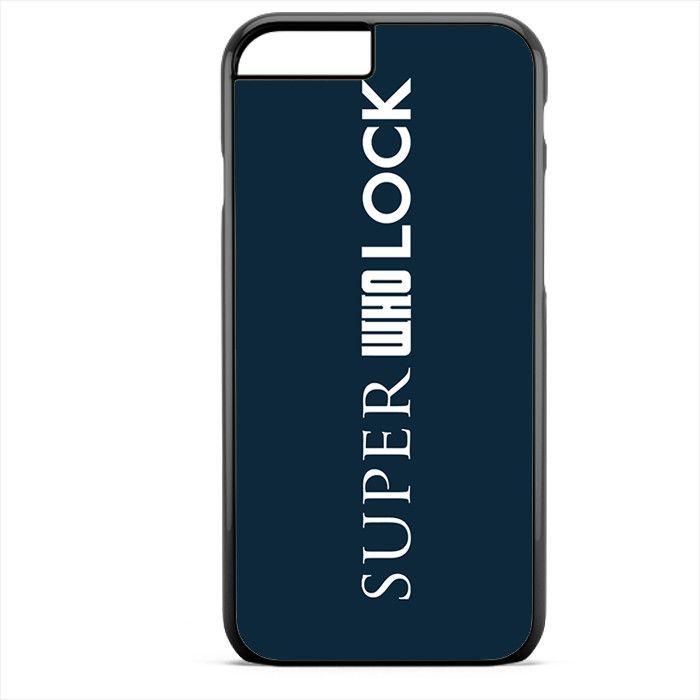 Superwholock Words TATUM-10397 Apple Phonecase Cover For Iphone SE Case