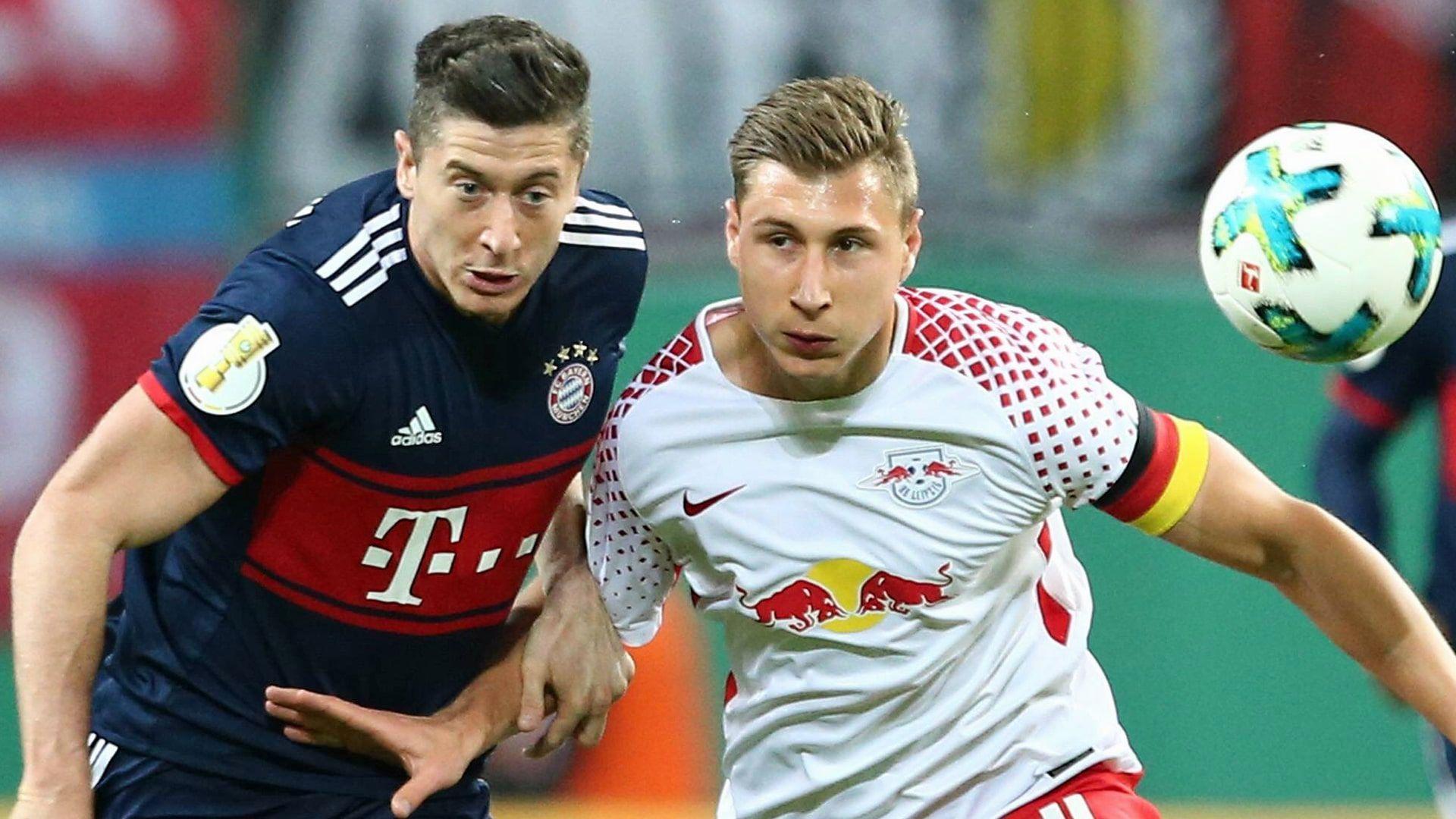 Rb Leipzig Vs Bayern Munich 25 05 2019 Preview Rb Leipzig Bayern Bayern Munich