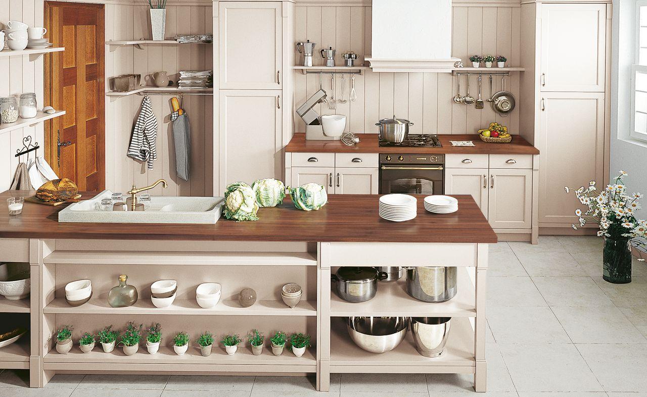 Modele cuisine schmidt agrable plan de travail cuisine schmidt un plan de travail en contraste - Cuisine schmidt selestat ...