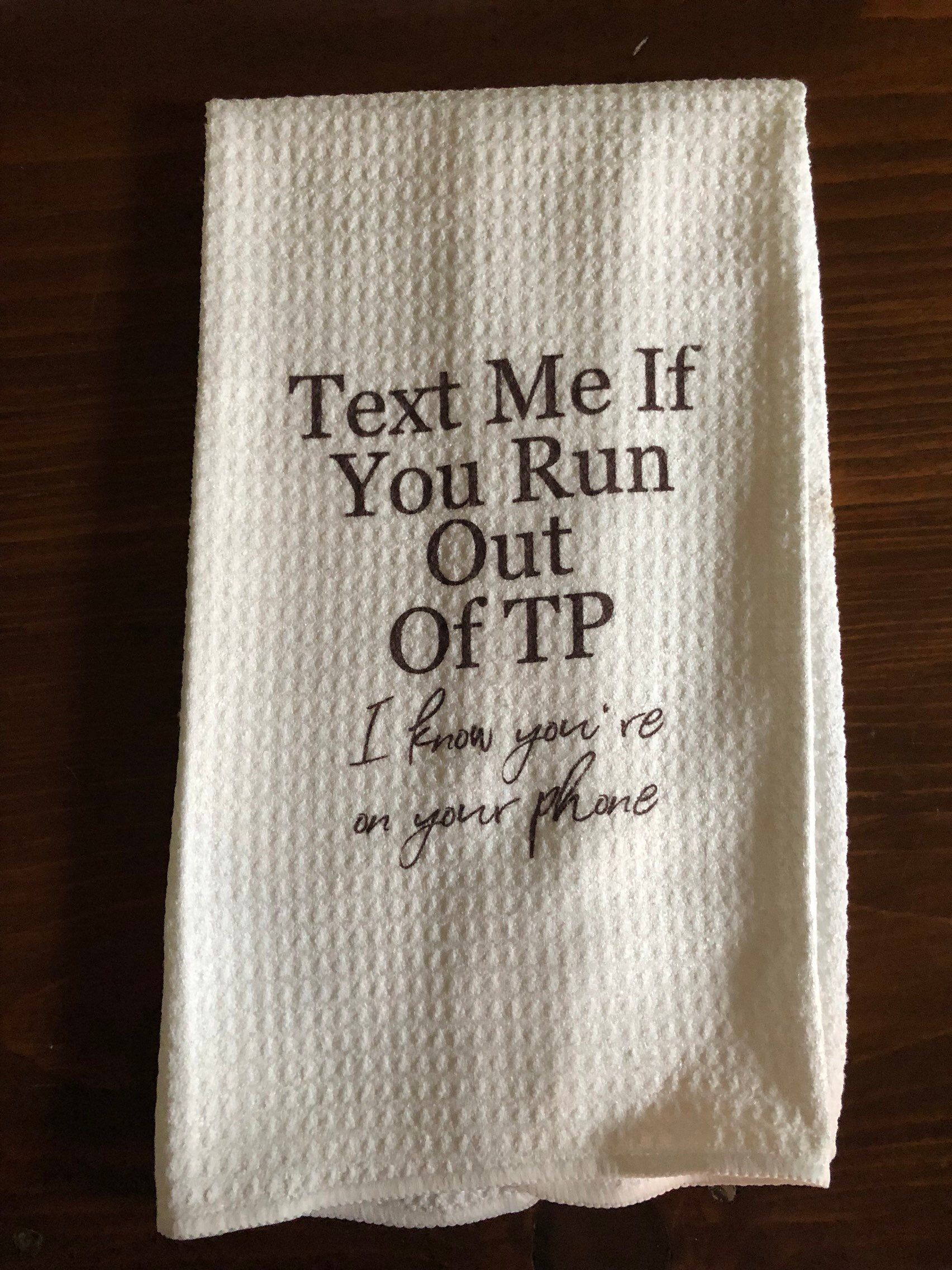 Excited To Share This Item From My Etsy Shop Funny Bath Towel
