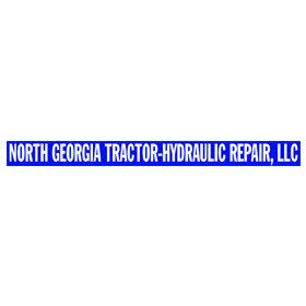 North Georgia Tractor Hydraulic Repair Cornelia Ga Georgia