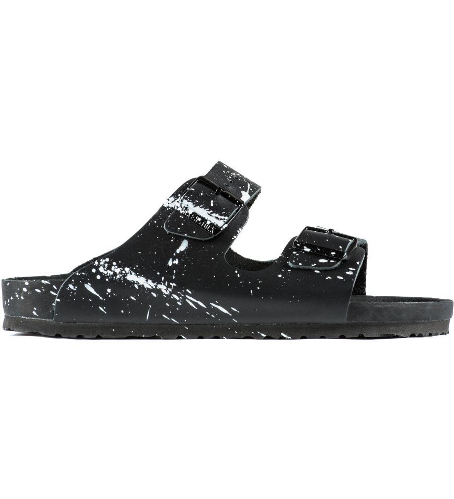Sandals_1_1
