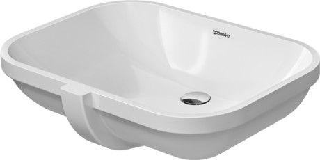 Tub Bathroom Sink D Code Vanity Basin 033856 Duravit Vanity Basin Duravit Basin