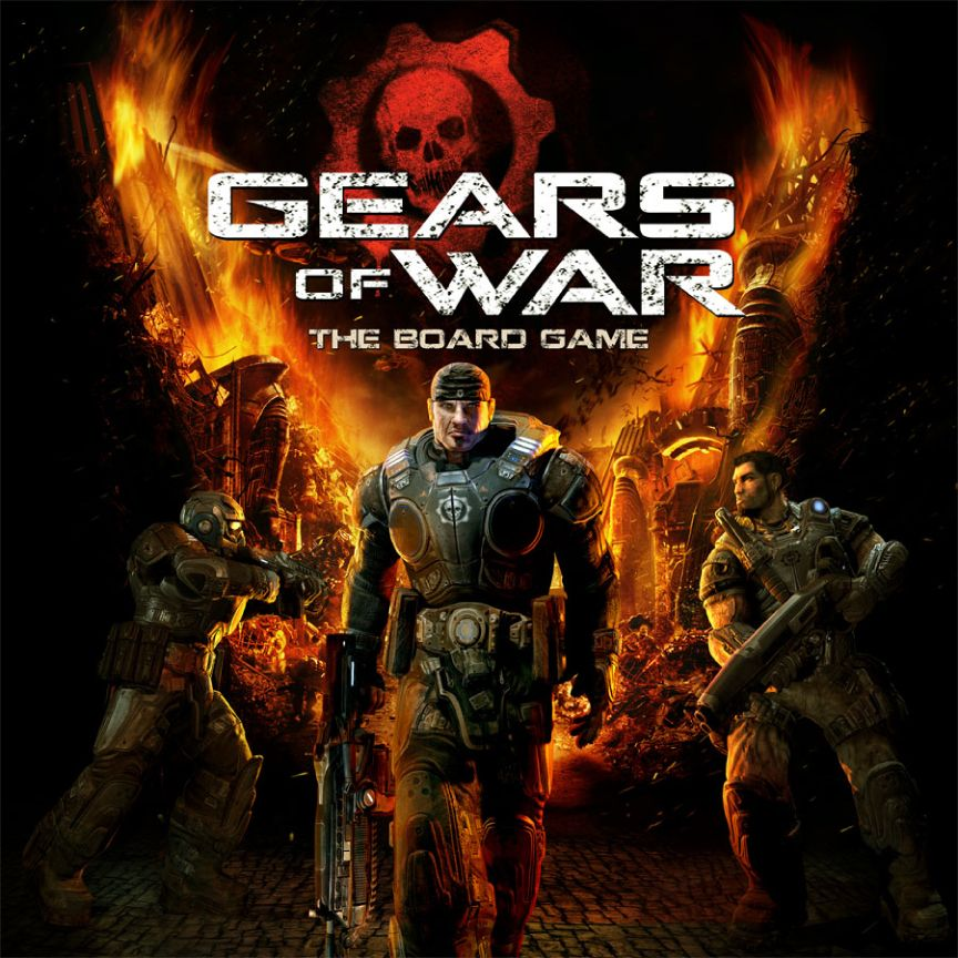 how to download gears of war 2 for free