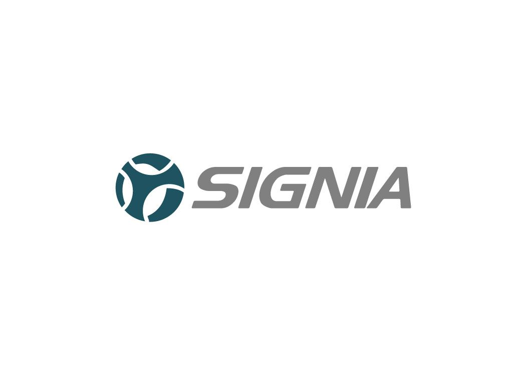 Financial Services Company Logo | Logo Design | Pinterest