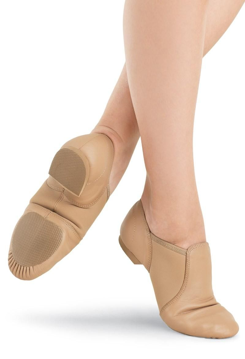 jazz zapatillas