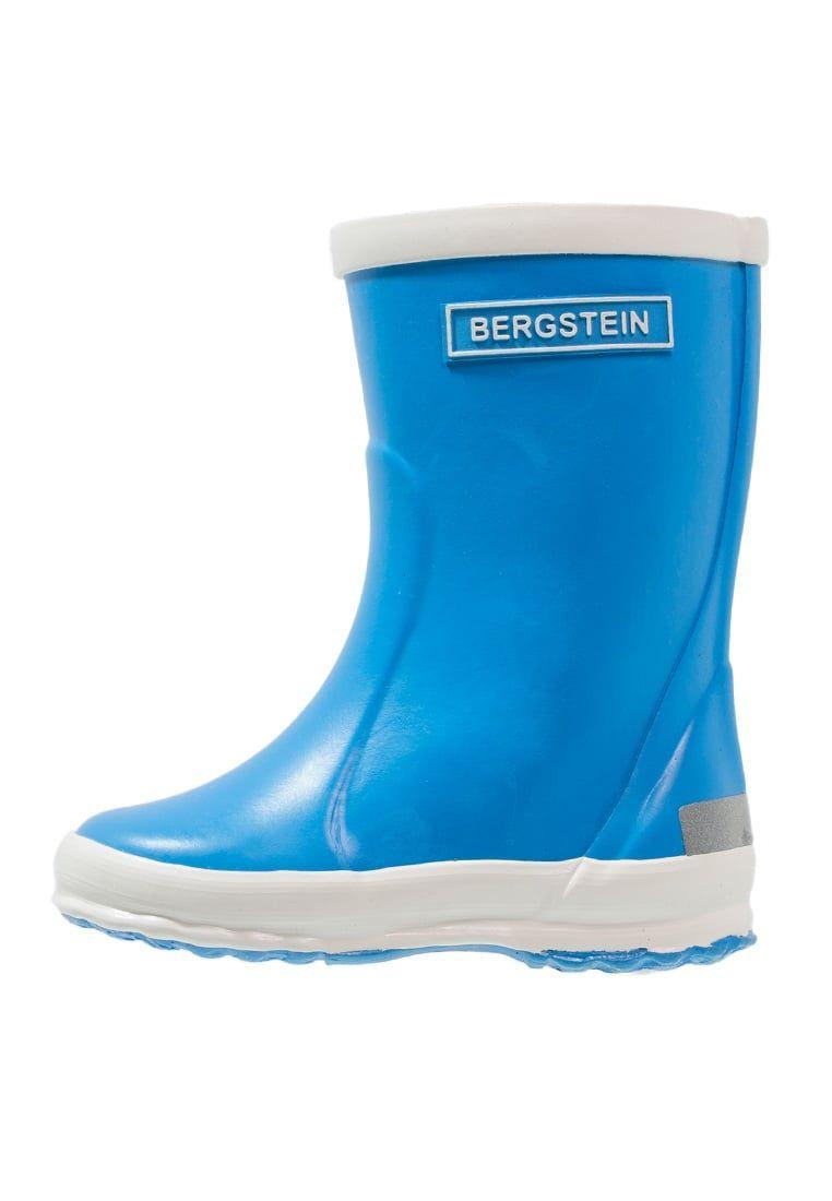 Zapatos azul marino Bergstein infantiles TAdyn5SxrH