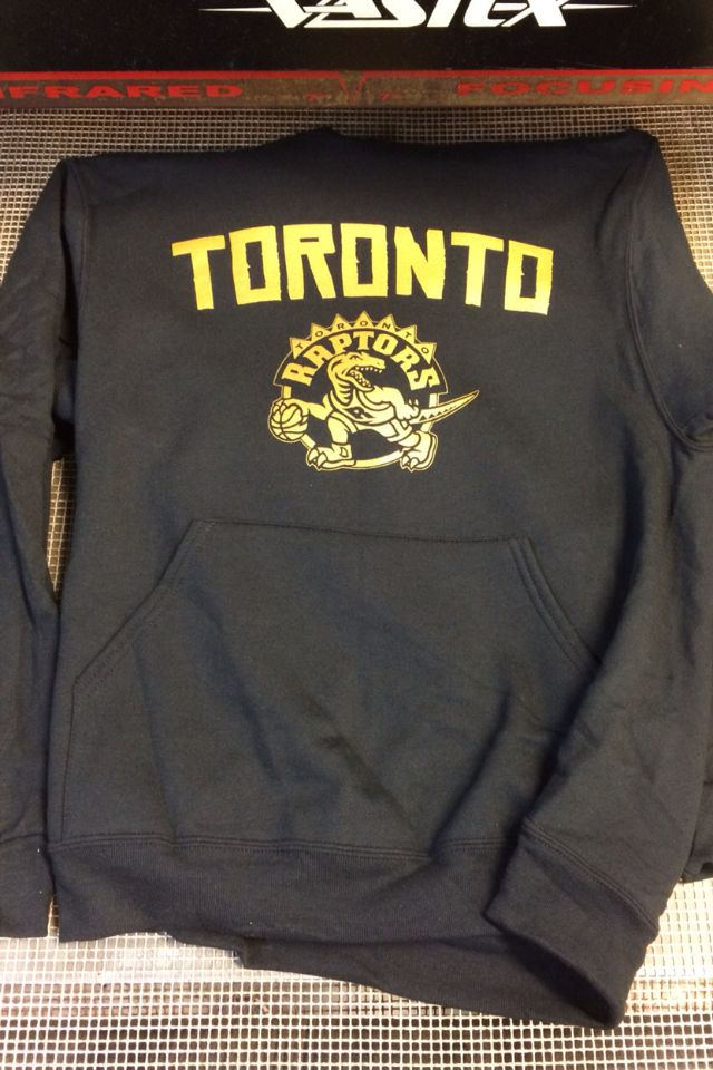5847bdb0391 Toronto Raptors clothing ! Get your Toronto Gold Raptors hoodie !  416shirtkings.com ! We The North !