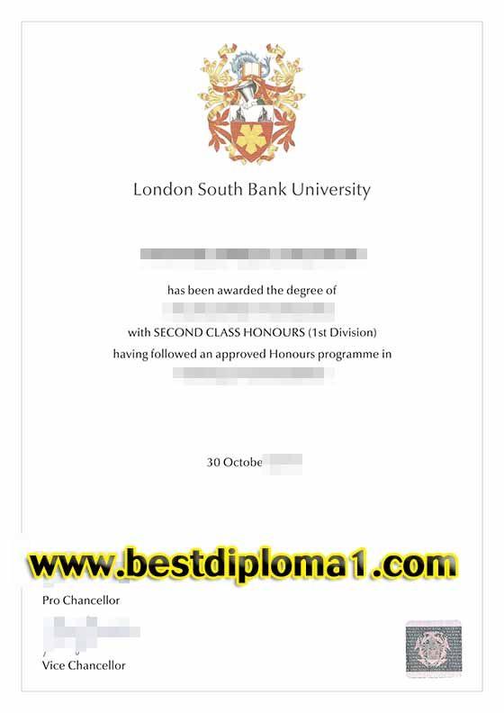Best 25+ Lsbu email ideas on Pinterest Most instagram followers - first class honours