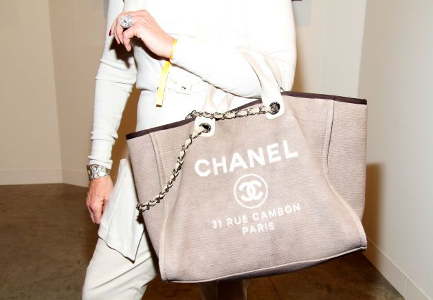 The Most Por Handbag Brands In Major U S Cities