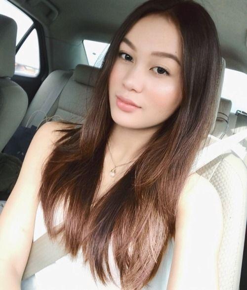 Sexy Malay Girls  Girl  Beautiful Asian Girls, Asian -4826