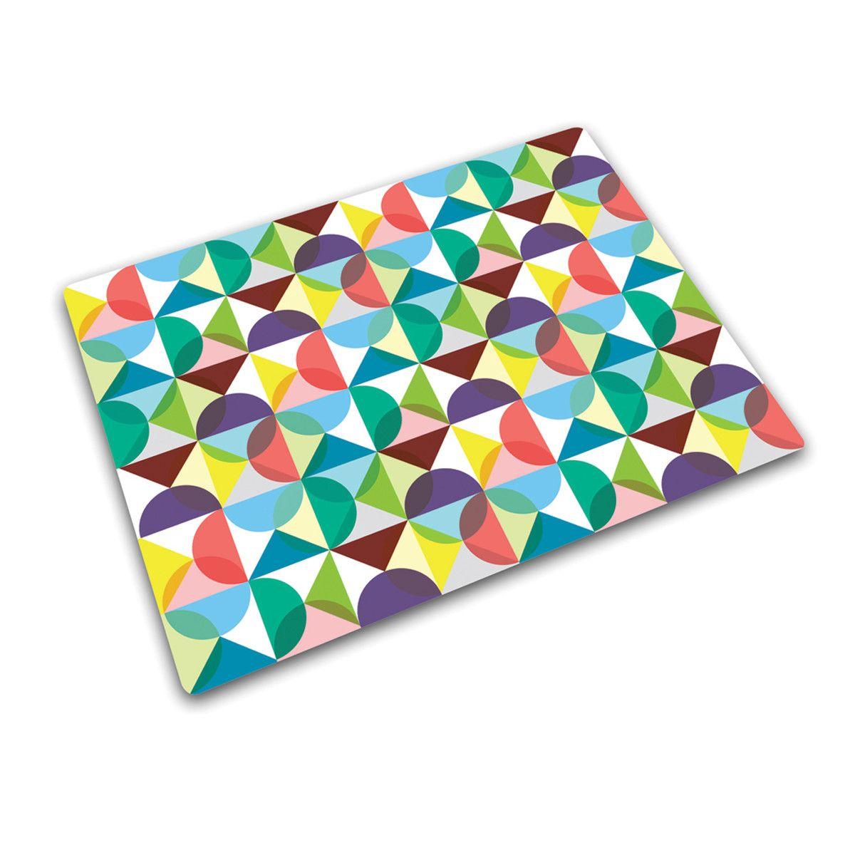Geometric Worktop Saver by Joseph Joseph | Products I Love | Pinterest