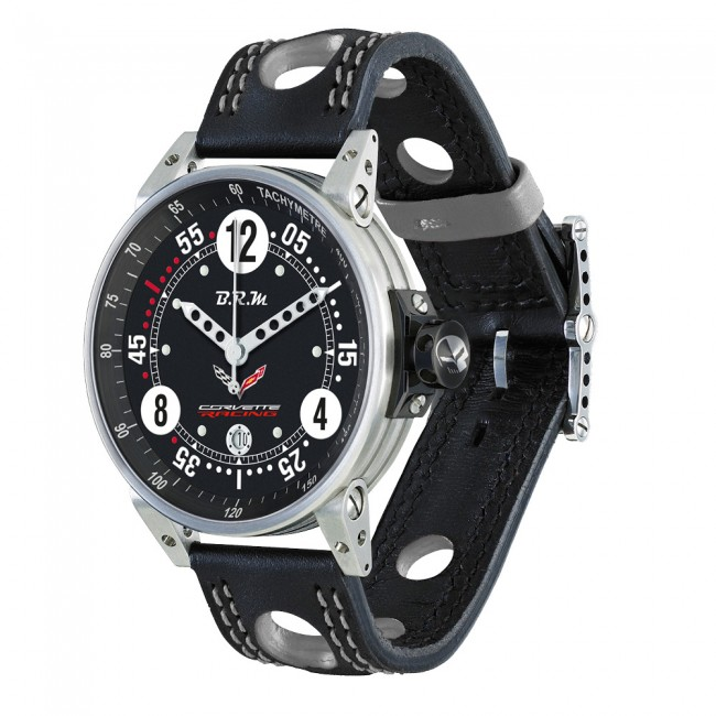 Only 100 Limited Editions Available! This Automatic