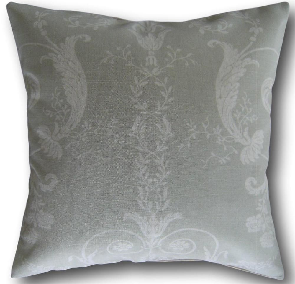 Details about cushion covers made with laura ashley josette hedgerow