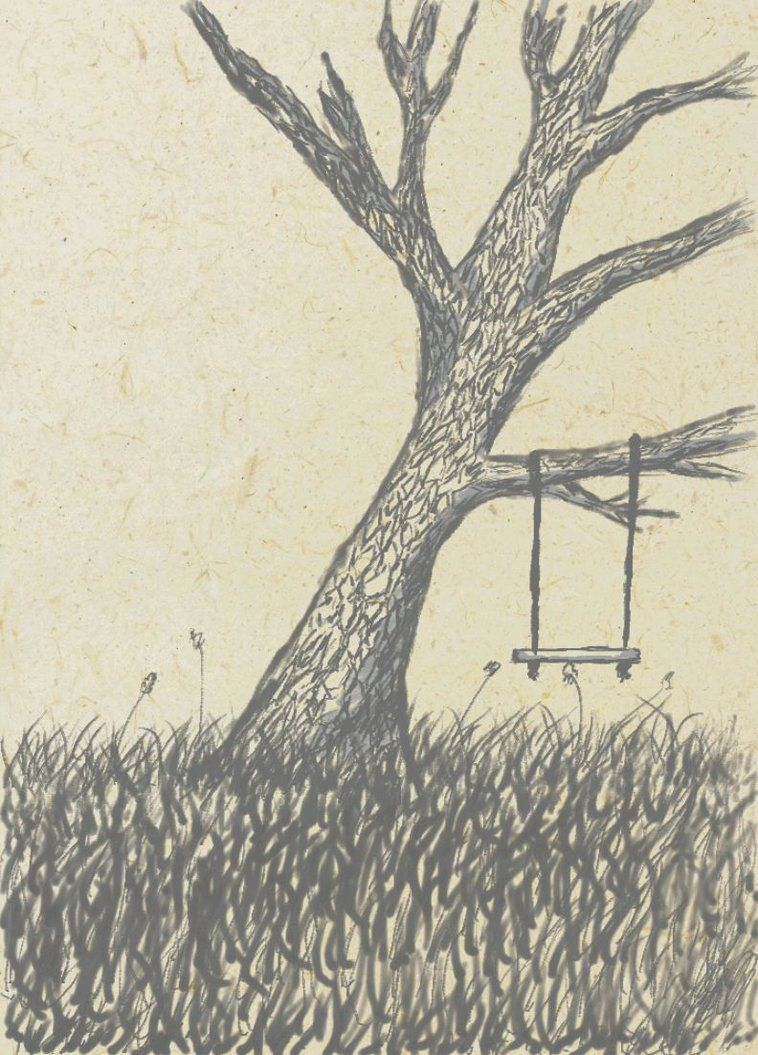 Tumblr Drawing Drawings Drawings Tumblr Drawings Art Drawings