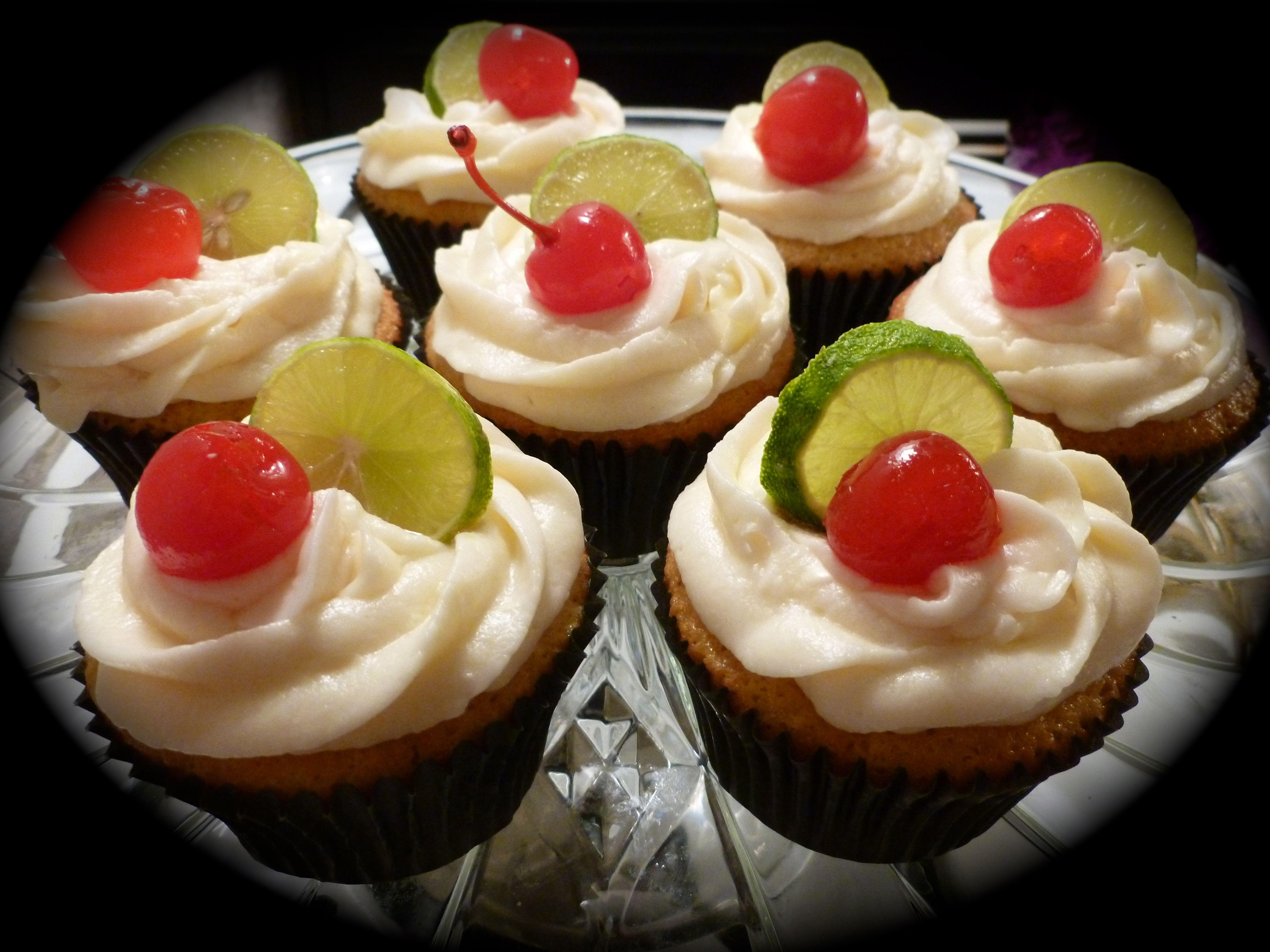 cupcakes long island