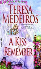 A Kiss To Remember Wish List Historical Romance Books Romance
