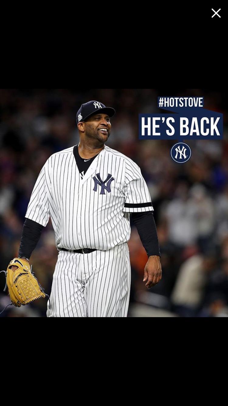 Pin By Connie On Yankees New York Yankees Yankees Baseball Ny Yankees