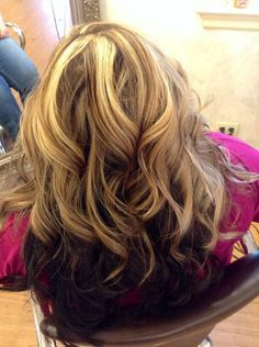 Incredible Tops Blondes And Brown On Pinterest Short Hairstyles Gunalazisus