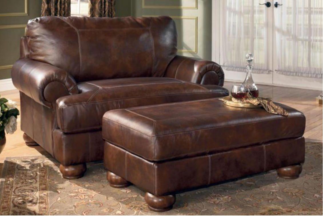 Best Big Man Living Room Chair Wide 500