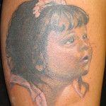 Best Tattoo Artists in Columbus Toby Gehrlich 1