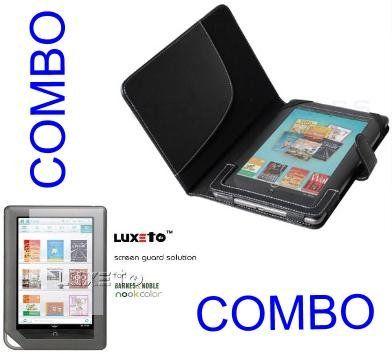 Awesome Iget Tm Nook Tablet With Images Geek Stuff Nook Tablet Tablet