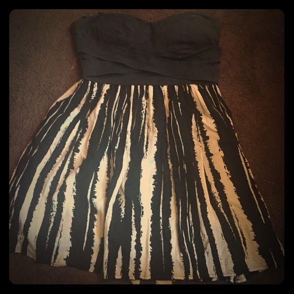 Charlotte Russe Semi Formal Dress My Posh Picks Pinterest Semi