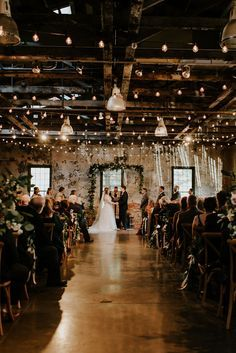 Untitled In 2020 Baltimore Wedding Venue Industrial Wedding Venues Baltimore Wedding