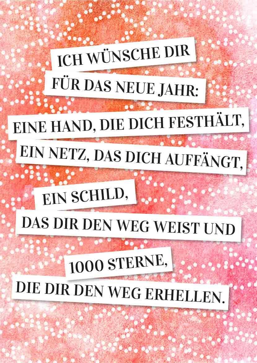 Neujahrsgrusse Kreative Neujahrswunsche Zum Download Otto Neujahrswunsche Spruche Neujahrsgrusse Neujahr