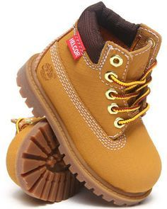 Timberland Boots   Cute baby shoes