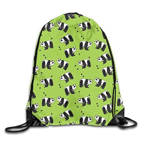 56aa5ebf31bb Drawstring Backpack bags, Retro Style Little Polka Dots Cute ...