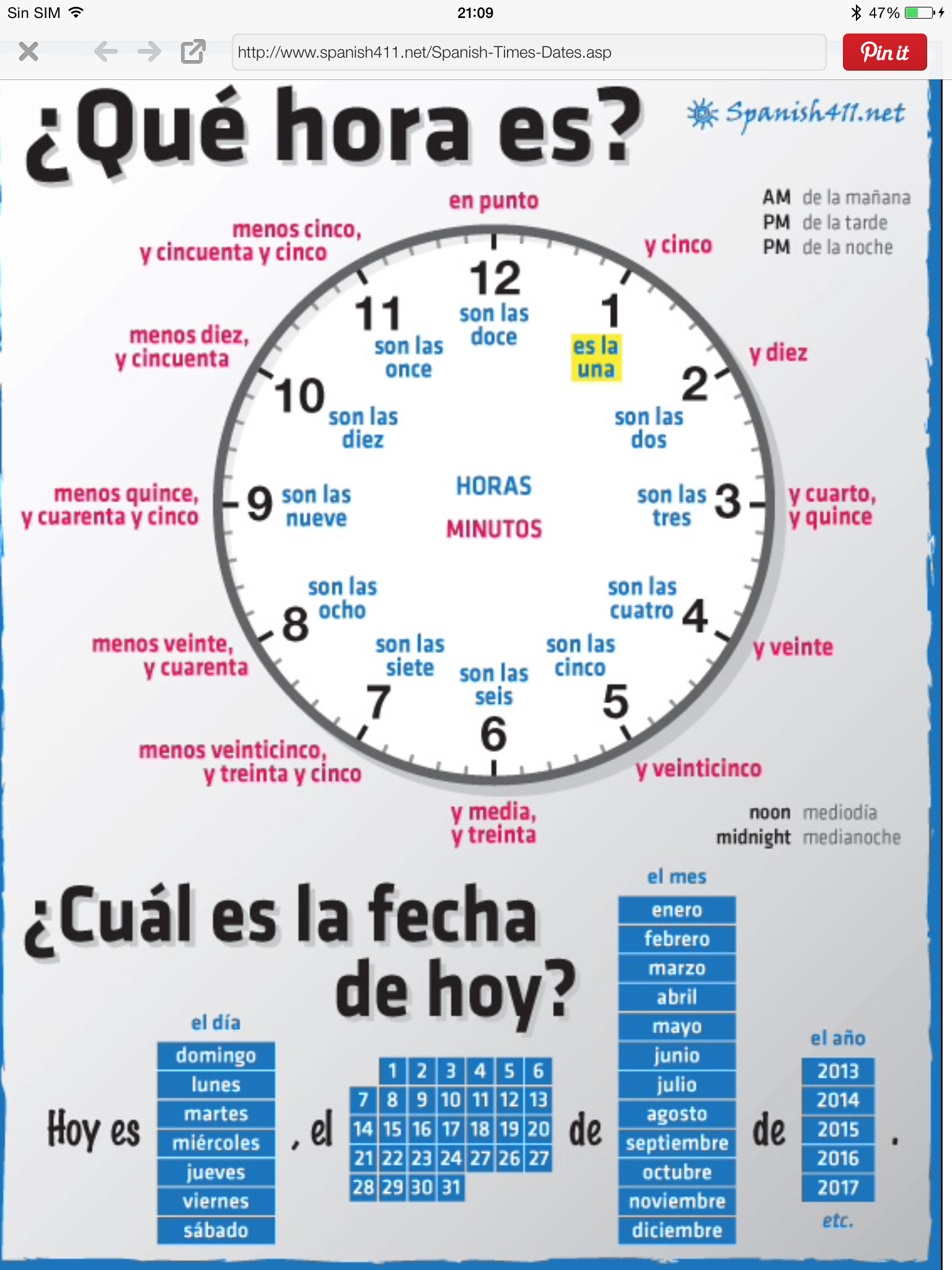 Pin De Profesora Gloria Trujillo En Espanol Para Ninos Aprender Espanol Espanol De Escuela Primaria Planes De Lecciones De Espanol [ 2048 x 1536 Pixel ]
